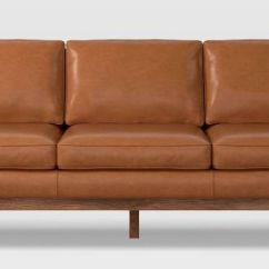 Leather Vs Fabric Sofa Cats Loveseat And The Best Upholstery Fabrics Some You Should Never Use Laurel Home I