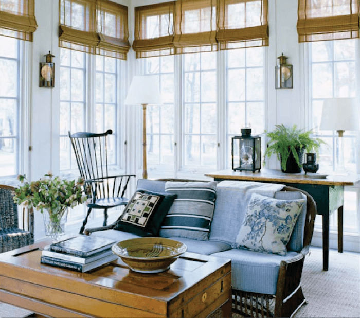 best fabrics for chairs comfy outdoor the upholstery and some you should never use laurel home michael smith sun room indoor