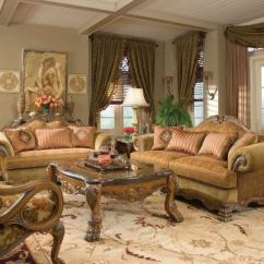 Traditional Living Room Furniture Sets Ideas On A Budget Luxury Excellent 1024 680