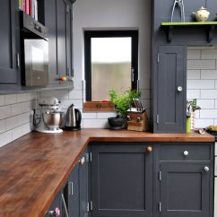 Lowes Kitchens Cabinets Frosted Glass For Kitchen Cabinet Doors Gray Butcher Block Countertops Cost Wood Diy Rustic Pantry