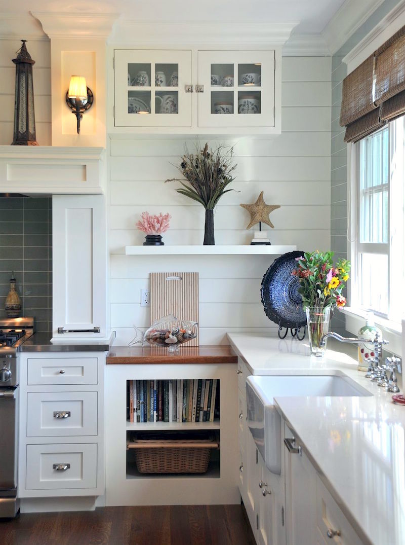can i paint my kitchen cabinets outdoor oven the most durable painted cabinet finish 13 pros weigh in white susan serra