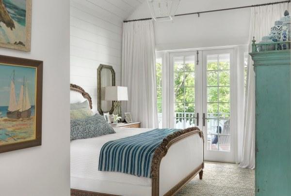 White Paint Color Exist-' Laurel Home