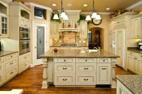 ersatz-french-country-kitchen-remodeling-ideas-antique ...