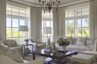 Transom Windows - Everything You Need To Know! | Laurel Home