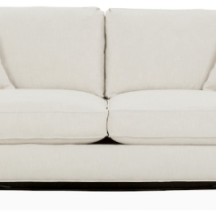 Sleeper Sofa Best Cover Maker Singapore Company Coming Sofas And Alternatives Laurel Home Robin Bruce Ivory Crypton