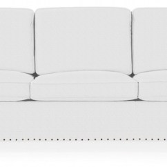 Where To Get Rid Of A Sleeper Sofa Elemental Dark Brown Cover Company Coming Best Sofas And Alternatives Laurel Home Serena Lily Spruce Street Queen Size