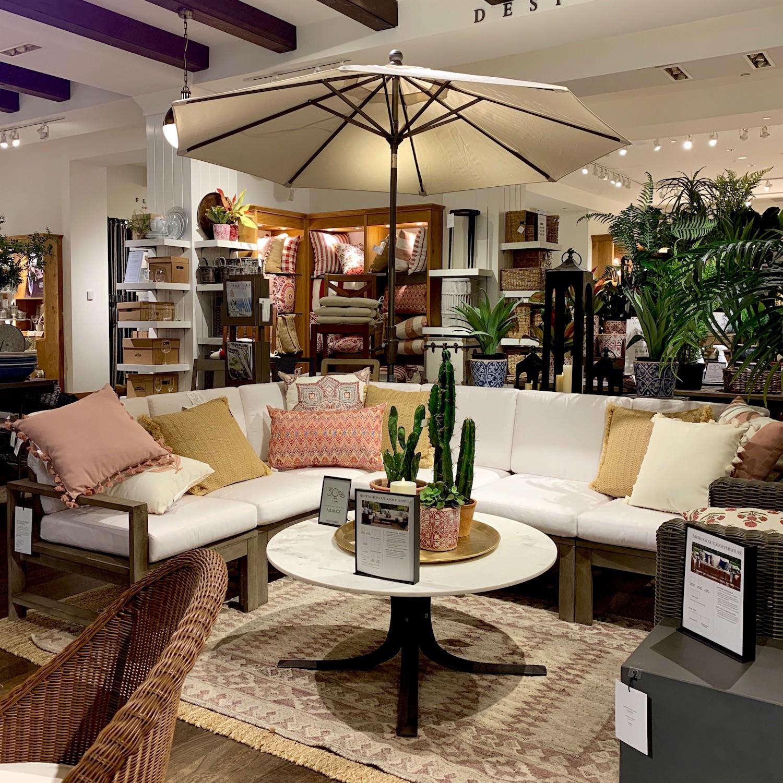 summer 2019 outdoor furniture