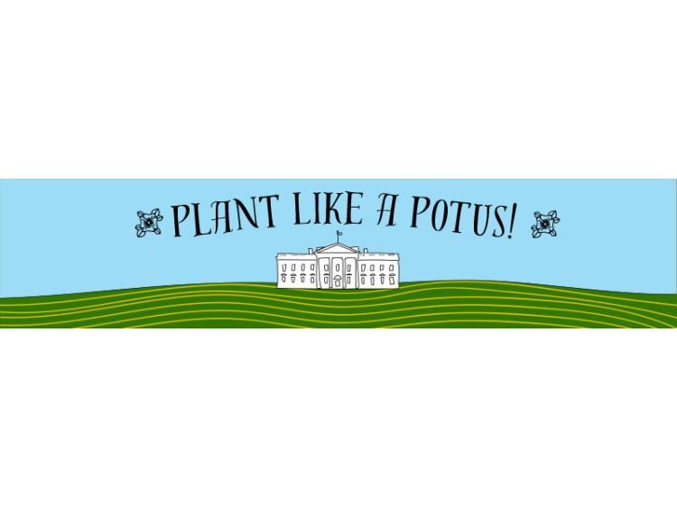 Presidential Farmers