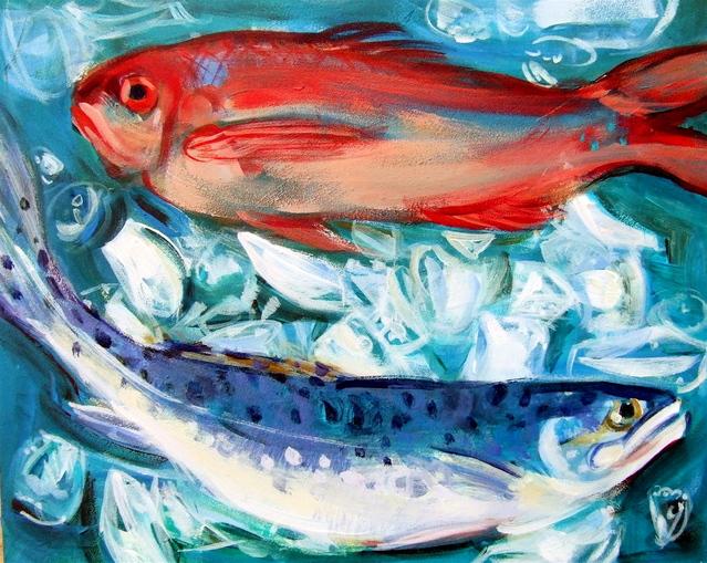 https://i0.wp.com/laurelines.typepad.com/photos/2006_food_sketches/red-fish-blue-fish-ice.jpg
