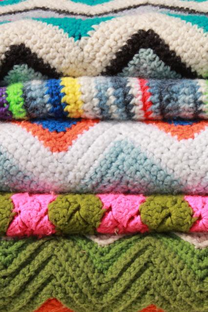 Afghan Yarn Colors – Entertainment and sport