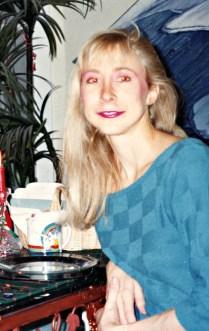 Christmas 1990, Chicago