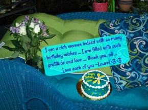071617_FB_birthday