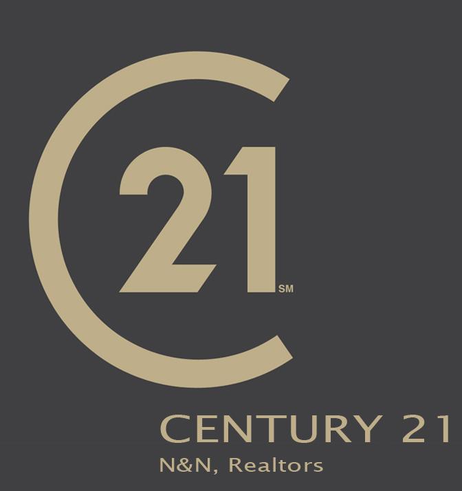 Laurel McBride real estate agent for Century 21 N&N Realtors