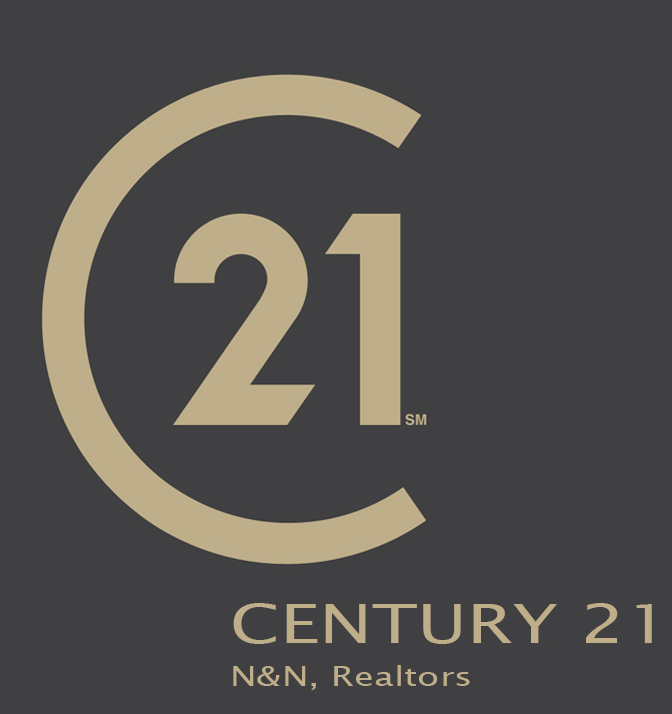 Laurel McBride real estate agent for Century 21 N&N Realtors