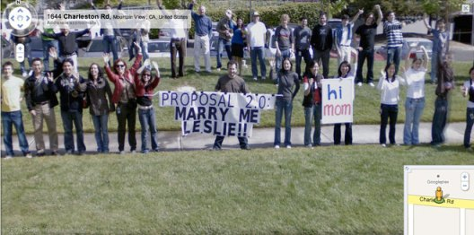 proposal_googlemaps