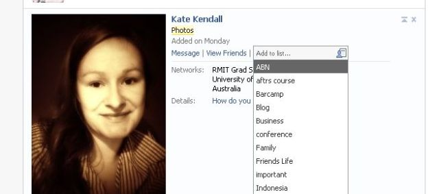 facebook-kate-kendall