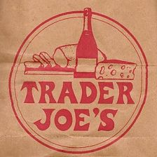 traderjoes_bag