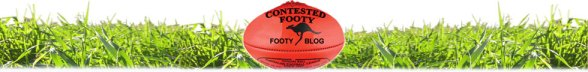 contestedfooty