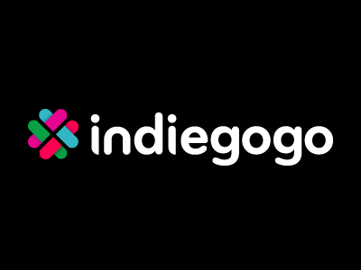 indiegogo karen huff bullied on a bus