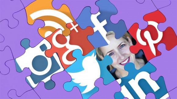 jigsaw_logo purple_SocialMediaStrategy