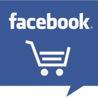 Set up a Facebook Shop in Australia with Paypal and Stripe