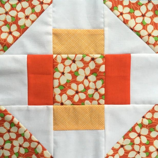 Orange Exchange 2