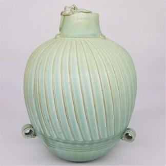 V. Chin Ceramics