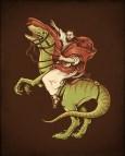 enkel-dika-13-jesus-riding-dinosaur