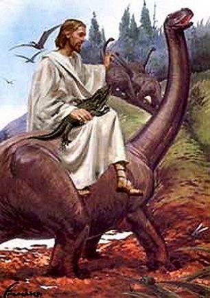 jesus-dinosaur3.jpg.pagespeed.ce.n9T_xuVhphEy7V-qfrz_