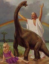 jesus-dinosaur8.jpg.pagespeed.ce.xJeJEuyQ8hDoFLUZvz4s