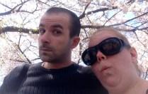 Laurel and Ben