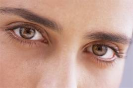 299933-beautiful-eyes-beautiful-brown-eyes