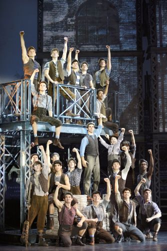 2-joey-barreiro-jack-kelly-center-and-the-north-american-tour-company-of-disneys-newsies-copyright-disney-photo-by-deen-van-meer_1