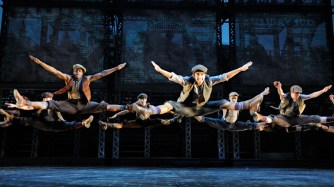 20141125133403newsies_hollywood_pantages