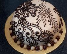 teej_special_cake-9