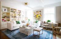 Interior Designer Dee Murphy Nails an NYC Apartment ...