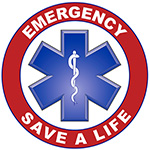 Emergency Save a Life
