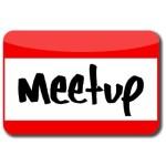 South Okanagan WordPress Meetup Group