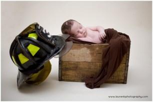 Newborn_Photography_Weston_CT