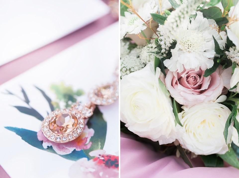 Pinetop Wedding, Northern Arizona Wedding Photographer, Lakeside Wedding, Woodsy Wedding, Bridal Details