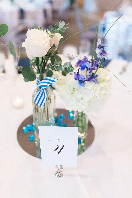 Gainey Ranch Golf Club Wedding, Gainey Ranch Golf Club Wedding Photographer, Gainey Ranch Golf Weddings, Romantic Wedding, Blush Wedding, Scottsdale Wedding, Arizona Weddings, Golf Course Wedding, Classic Wedding, Summer Wedding