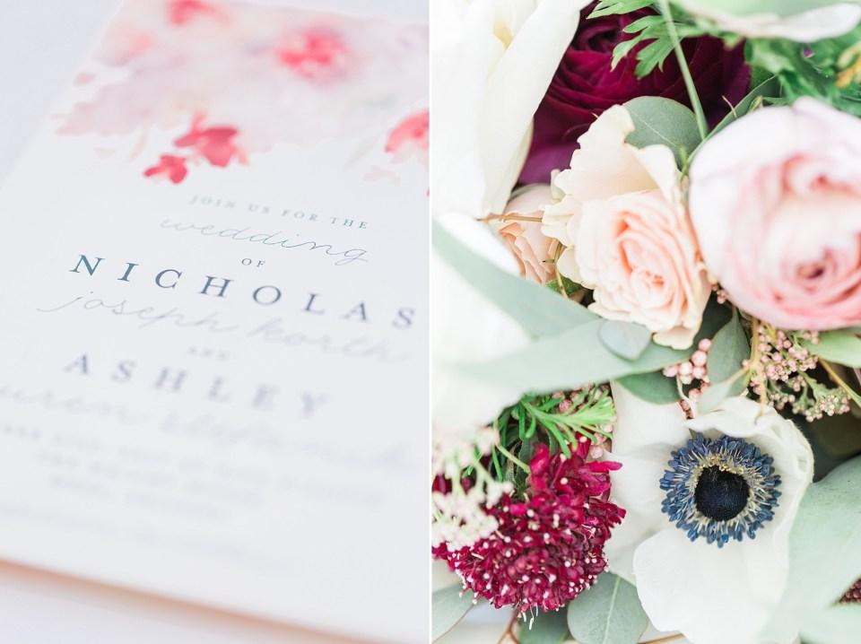 Wright House Garden Wedding, Phoenix Garden Wedding Photographer, Garden Wedding Arizona, Phoenix Wedding Photographer, Elegant Garden Wedding, The Wright House Wedding Photographer, Wright House Weddings, Blush Details