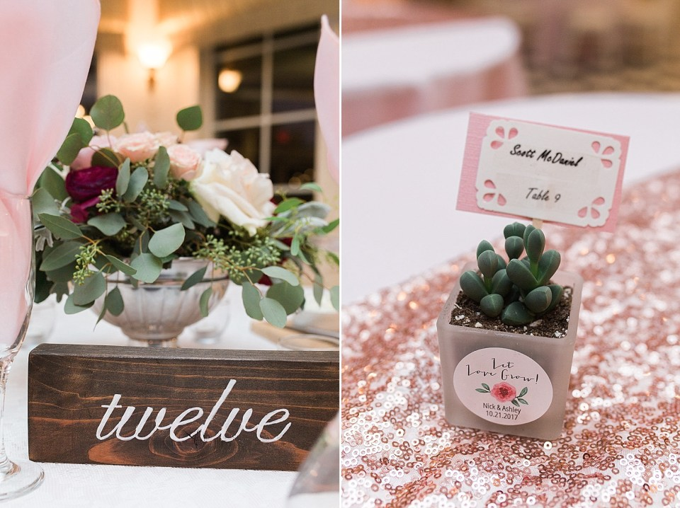Wright House Wedding, Wright House Wedding Photographer, Arizona Wedding Photographer, Blush Garden Wedding, Blush Fall Wedding, The WildflowerAZ, The Wright House, Lauren Buman Weddings
