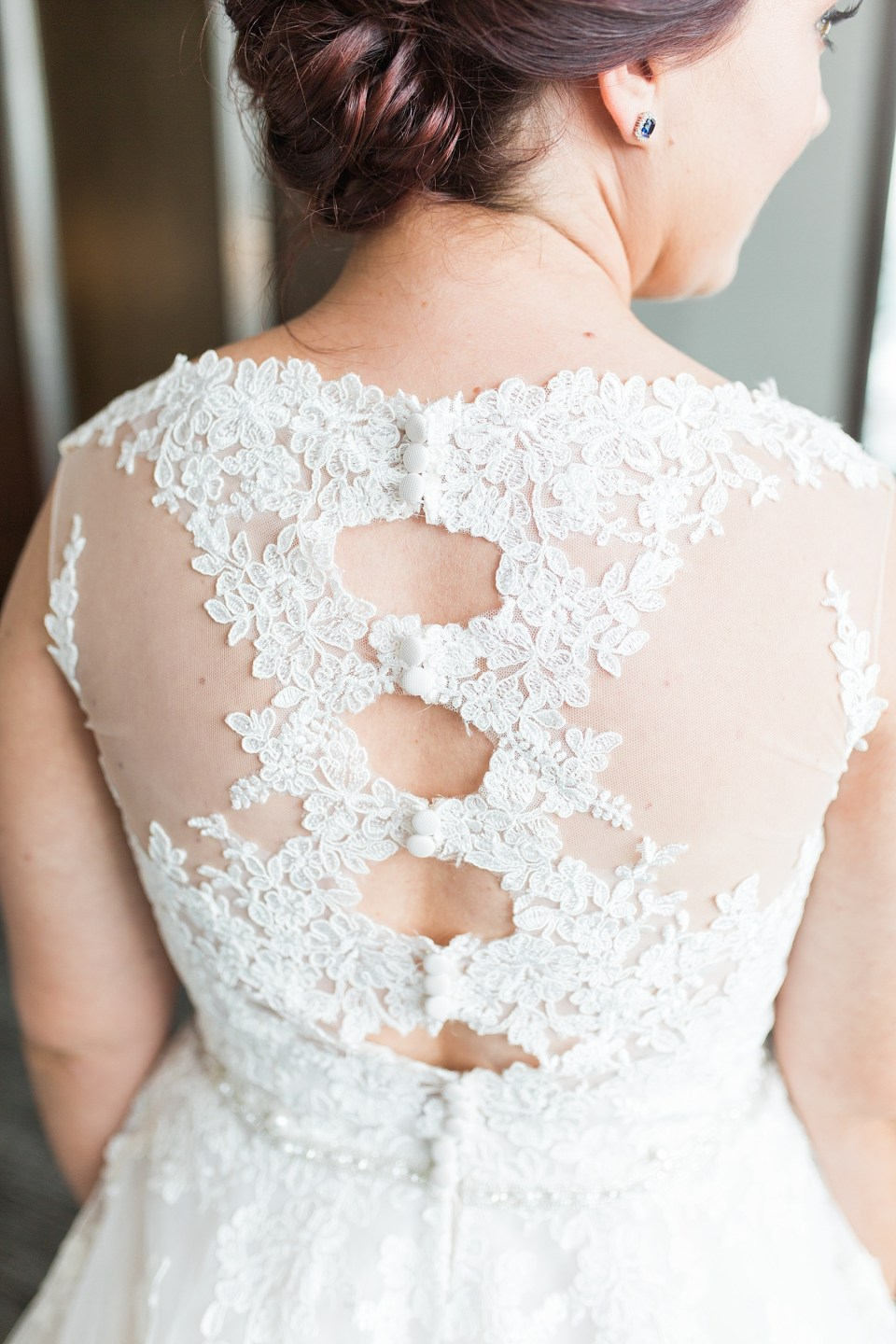 Xavier Wedding, Phoenix Wedding Photographer, Westin Phoenix Wedding Photographer, Phoenix Catholic Wedding Photographer, Arizona Catholic Weddings, Arizona Weddings, Florida Wedding Photographer, Virginia Wedding Photographer, Blush Wedding, Cranberry Wedding Details