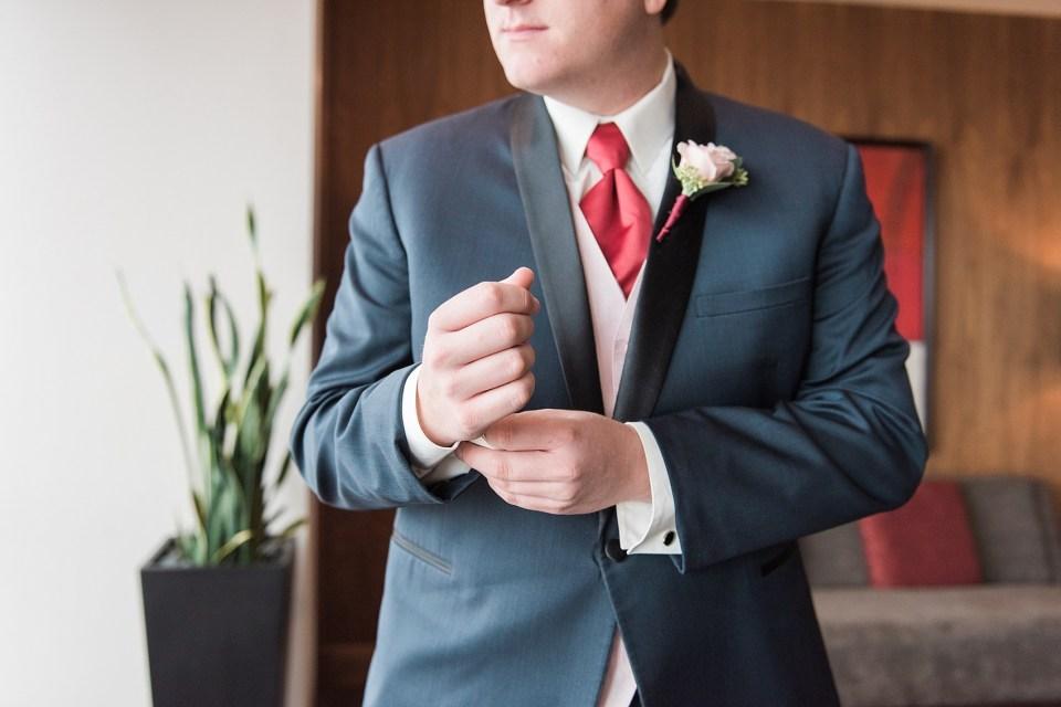 Phoenix Wedding Photographer, Westin Phoenix Wedding Photographer, Phoenix Catholic Wedding Photographer, Arizona Catholic Weddings, Arizona Weddings, Florida Wedding Photographer, Virginia Wedding Photographer, Blush Wedding, Cranberry Wedding Details, Xavier Wedding