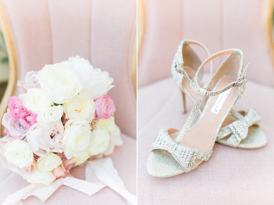 El Chorro Wedding Photographer, El Chorro Weddings, El Chorro Wedding, El Chorro Blush Wedding, El Chorro Fall Wedding, Arizona Blush Garden Wedding