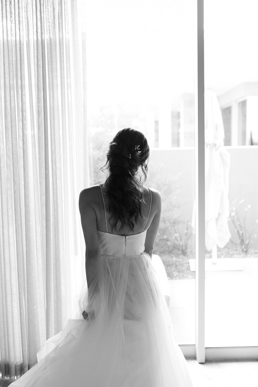 El Chorro Wedding, Mountain Shadows Wedding, El Chorro Arizona, Phoenix Wedding Photographer