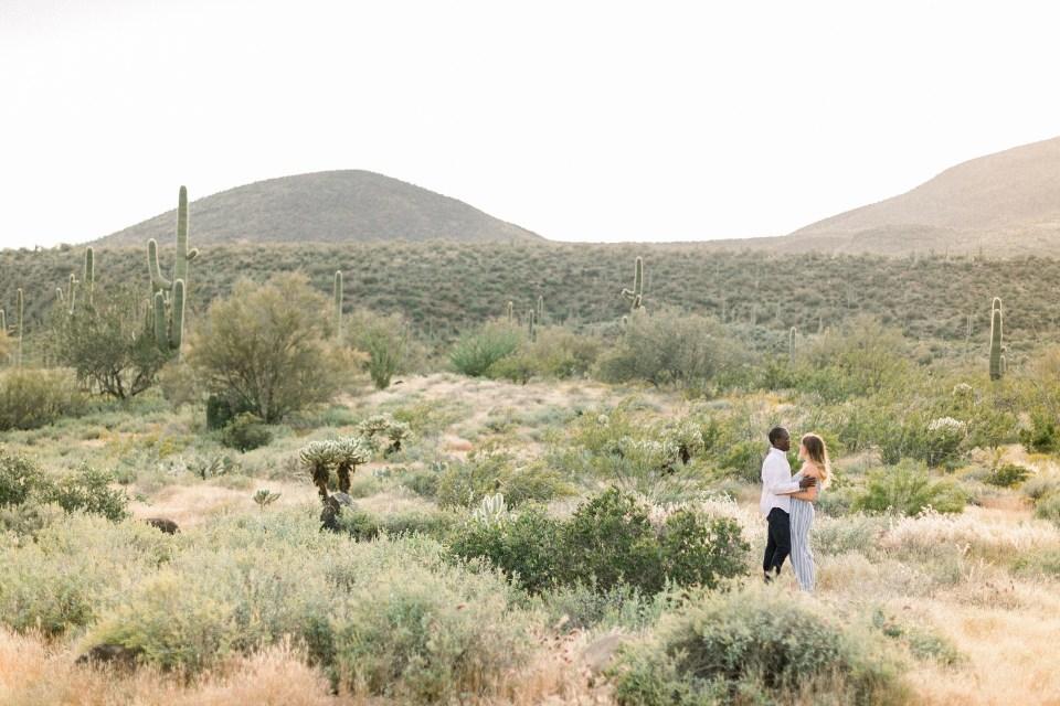 Scottsdale Desert Engagements, Desert Wedding Photographer, Scottsdale Wedding Photographer, Scottsdale Weddings, Arizona Weddings, Arizona Film Wedding Photographer, AZWED, AZWeddings, Arizona Wedding Photographer, Phoenix Engagement Photographer, Phoenix Desert Weddings