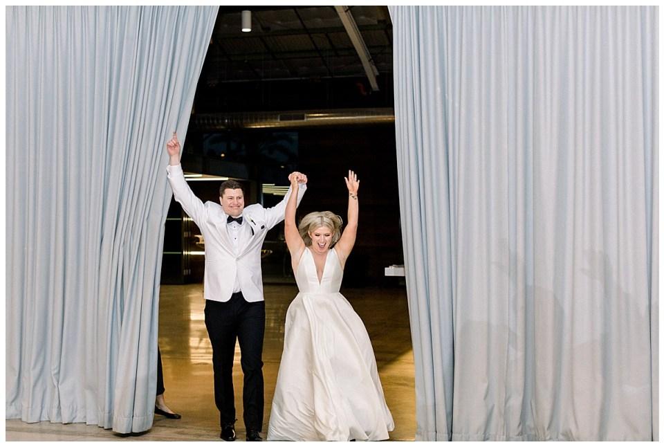 Scottsdale Wedding Day, Clayton House Wedding, Clayton House, The Clayton House, Black and White Wedding Colors