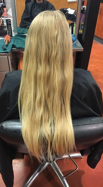 long-hair-makeover-before-and-after